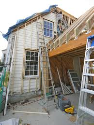 air sealing and insulation can air sealing a drafty house hgtv