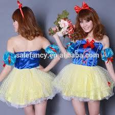 Halloween Costumes Xxxl Jovi Elf Costume Xxxl Fancy Dress Costumes Qawc 2783 Buy