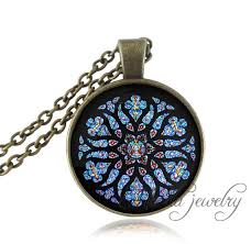 catholic necklaces compare prices on catholic necklaces online shopping buy low