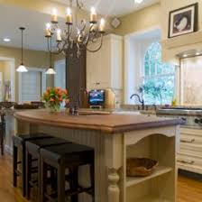 Different Types Of Kitchen Countertops by Different Kitchen Countertops Internetsale Co Kinds Of Different