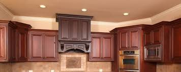 Kitchen Cabinets Des Moines Ia Kitchen Remodeling Bathroom Remodeling Des Moines Ia