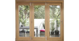 Oak Patio Doors Doors Pair Doors Patio Doors Jas Timber