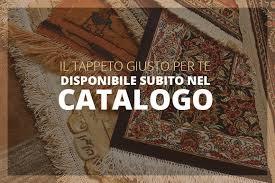 tappeti orientali torino tappeto persiano prezzi idee di design per la casa gayy us