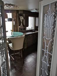 Art Deco Kitchen Ideas Art Deco Interior Design Kitchen With Hd Resolution 1600x969