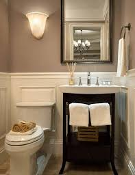 Bathroom Sink Toilet Cabinets Over The Toilet Shelf White Stained Wooden Frame Glass Window