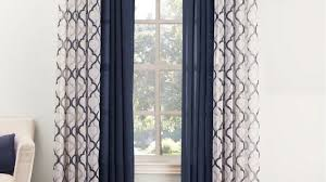 Thermal Curtains Target Curtains Thermal Blackout Curtains Awareness Black Blackout