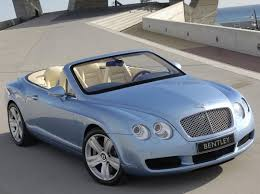 navy blue bentley 2007 bentley continental gtc information and photos zombiedrive