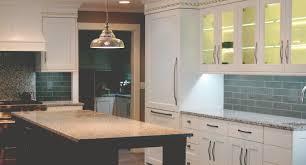 Trends In Kitchen Design 100 Kitchen Cabinet Hardware Trends Grey Kitchen Cabinet