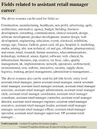 resume writingcareer objective samples resume cover letter chef