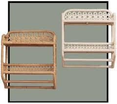 Glass Bathroom Shelf With Towel Bar Bathroom Shelf With Towel Bar Luxury Home Design Ideas