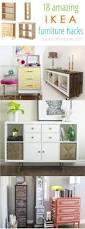 Ingo Ikea Hack by Easy Custom Furniture With 18 Amazing Ikea Hacks A Piece Of Rainbow