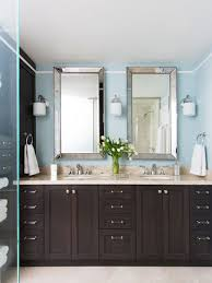 Venetian Mirror Bathroom by Venetian Beaded Mirror Houzz