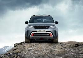 land rover headquarters jaguar land rover australia linkedin