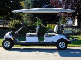 gas archives masek golf carsmasek golf cars