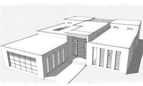 1 level steel frame home 3 350 sq ft u2013 buy our floor plan next
