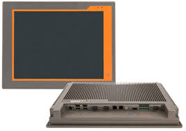 cabinet for router and modem sealed ip65 and ip66 industrial level system industrial computer