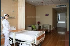 chambre premium natecia rhône la clinique natecia investit dans une maternité en chine