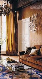 fabrics and home interiors 107 best color code brown images on schumacher brown