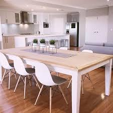 Kitchen Table Kmart by 11 Best Kmart Love Images On Pinterest Bedroom Ideas Bedside