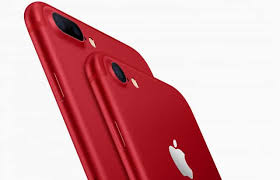 virgin mobile black friday sale iphone 7 and plus red heading to vodafone virgin mobile plus se