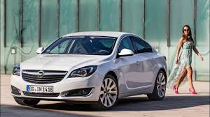 opel old old vs new opel vauxhall insignia the most beautiful moment