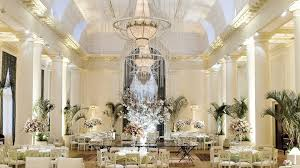 belmond copacabana palace facilities information about the