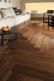 American Walnut Laminate Flooring American Walnut Coswick Com