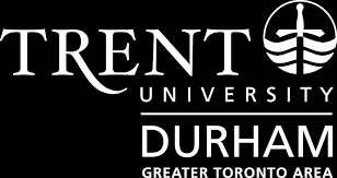 closed thanksgiving day durham greater toronto area