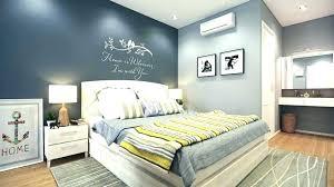 color for master bedroom blue master bedroom decorating ideas bedroom with blue walls color