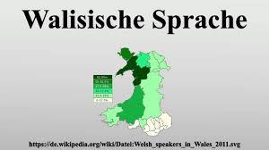 bilder mit spr che walisische sprache