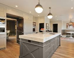 kitchen design with light colored cabinets 21 creative grey kitchen cabinet ideas for your kitchen