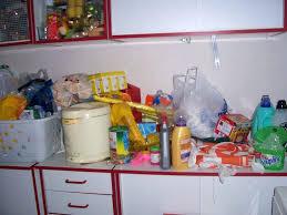 nettoyer la cuisine nettoyer sa cuisine comment amusant comment bien nettoyer sa cuisine