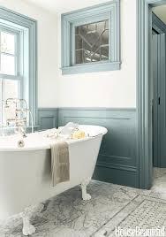 vintage bathroom tile ideas lovely classic bathroom tiles ideas bfda hbx new vintage