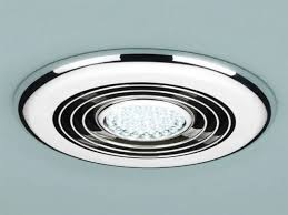 bathroom lights with extractor fan