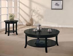 black coffee and end table sets kit4en com