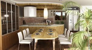 delta bali design kitchen set u0026 dining 3v villa delta bali design