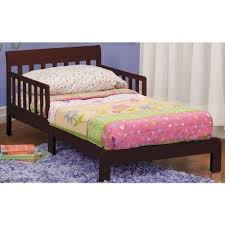 Low To The Ground Beds Best 25 Contemporary Toddler Beds Ideas On Pinterest