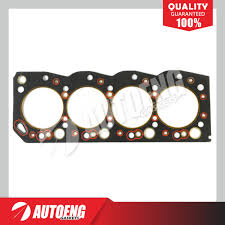 toyota 3l head gasket toyota 3l head gasket suppliers and
