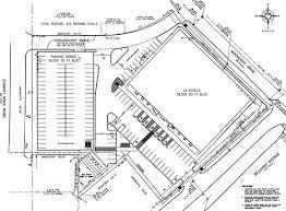 la fitness floor plan la fitness will flex excavator scrap westbury centerette at
