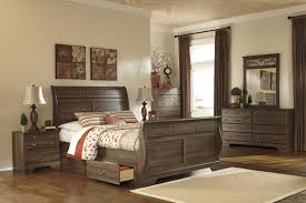 bedroom rochester bedroom furniture imposing on in sets houston tx