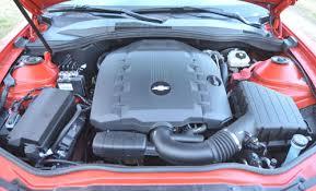 2010 camaro rs hp 2010 chevy camaro rs geardiary