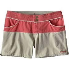 women u0027s board shorts backcountry com