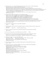 what type of paper to use for resume appendix b case study project questionnaire construction page 104