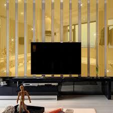 Living Room Furniture Tv Online Get Cheap Tv Room Furniture Aliexpress Com Alibaba Group