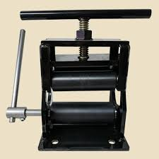 bat rolling machine for sale prorollers bat rolling glove conditioning service baseball