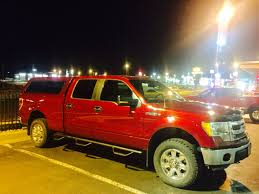 Ford Raptor Truck Topper - best looking truck cap page 5 ford f150 forum community of