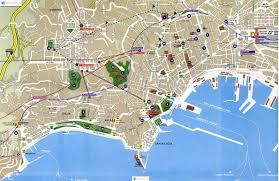 Map Italy Cities by Map Of Cities