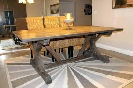 Rustic Dining Room Table Dining Room Tables Rustic Style Amazing Rustic Dining Room Design