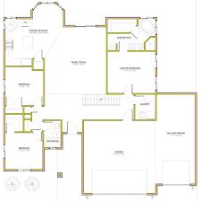 floor plans utah 1 utah homes rambler homes madisonfloorplan