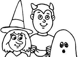 Dltk Halloween Coloring Pages Download Dltk Halloween Coloring Pages For Shimosoku Biz